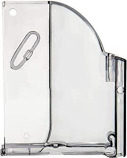 Amazon.es: recambios frigorificos fagor: Hogar y cocina