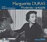 Moderato cantabile - Thélème - 29/01/2015