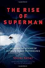 Best superman hardcover book Reviews