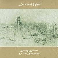 Love and War 1