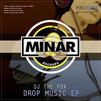 Drop Music EP
