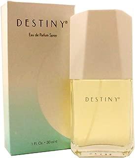 Destiny By Marilyn Miglin For Women. Eau De Parfum Spray1.0 Oz.