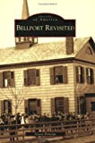 Bellport Revisited (Images of America)