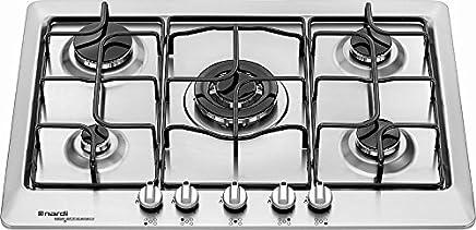 Amazonfr Cuisiniere Gaz 5 Feux Voir Aussi Les Articles