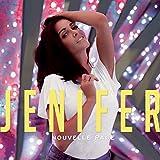 Songtexte von Jenifer - Nouvelle page