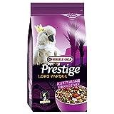 *Versele Laga Australian Parrot Loro Parque Mix, 15 kg