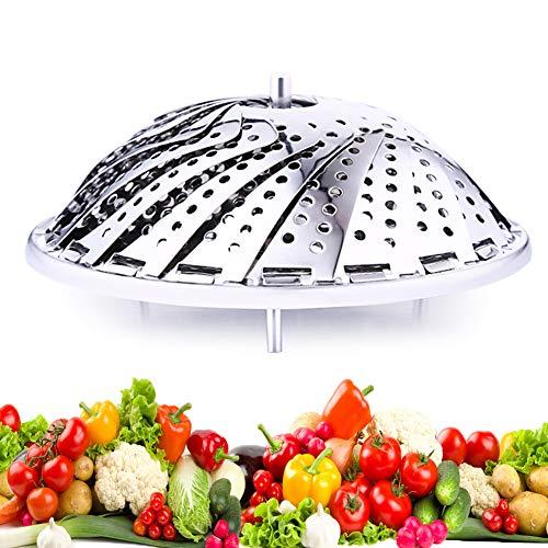 YISUYA Sordina para verduras con accesorio