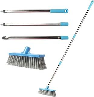 Best long handle scrub brush Reviews