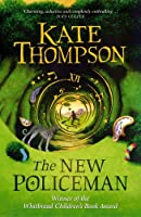 The New Policeman (The New Policeman Trilogy) by Kate Thompson(2006-06-01)