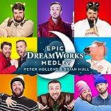 Epic Dreamworks Medley