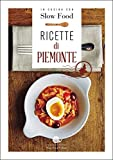 Photo Gallery ricette di piemonte: la cucina piemontese
