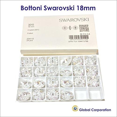 Swarovski 28871
