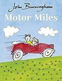 Motor Miles