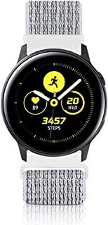 22mm sport watch band