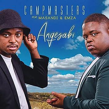 Angesabi (feat. Masandi & Emza)
