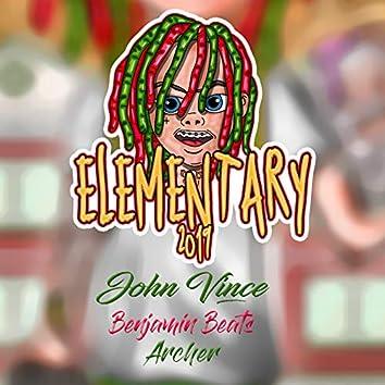 Elementary 2019