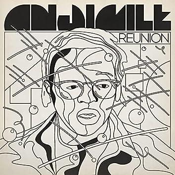 Reunion (Instrumentals)