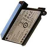 Batterie rechargeable Aspirateur robot EAC62218202 LG