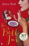 The Bell Jar (50th Anniversary Edition) by Sylvia Plath (3-Jan-2013) Paperback