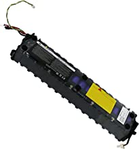 36V 7.8Ah / 12.8Ah 10S3P Lithiumbatterij Voor Scooters 18650 Lithium-ionbatterij Universele Batterij Voor Elektrische Scoo...