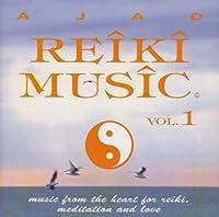 Reiki Music 1