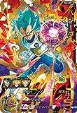 スーパードラゴンボールヒーローズ BM3-059 ベジータ UR