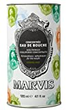 Marvis Mouthwash Strong Mint Mundwasser
