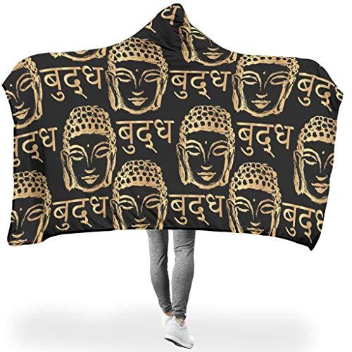 Dogedou Yoga sprei Aangenaam warme bankdeken of bedsprei deken