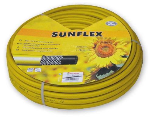 Gartenschlauch SUNLEX 1