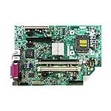Best Lga 775 Motherboards - HP DC7800 SFF Motherboard Socket LGA 775 DDR2 Review