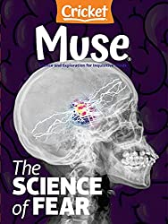 Muse - Best Magazine for Kids
