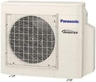 panasonic split inverter air conditioner