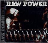 RAW POWER-FIGHT - RAW POWER-FI