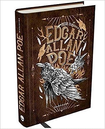 Edgar Allan Poe - Volume 2