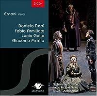 Bach: Sonatas for traverso and fortepiano by Giovanna Barbati