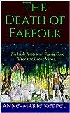 The Death of Faefolk