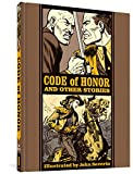 Code of Honor and Other Stories