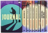 The Great Mystery Collection (Great Reads box set series)