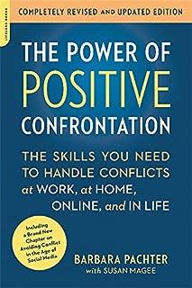 power of positivity photos