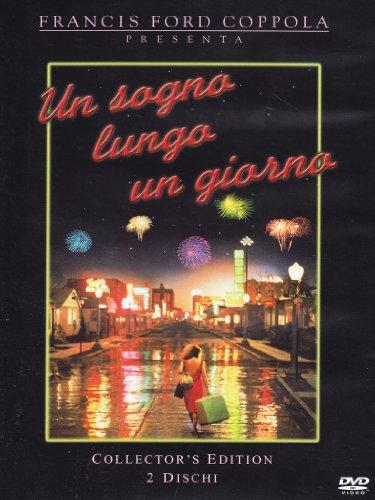 Un sogno lungo un giorno(collector's edition) [2 DVDs] [IT Import]