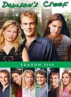 Dawson's Creek - Season Five