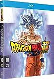 Dragon Ball Super: Part 10 - Blu-ray
