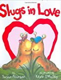 Kindle Daily Deal for Kids: Slugs In Love Picture Book