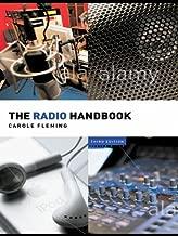 The Radio Handbook (Media Practice)