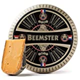 igourmet Beemster Classic Cheese - 18-Month Aged Dutch Gouda - Quarter Wheel (6 pound)