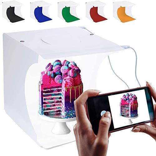caja de luz 50 fabricante Rabbitstorm