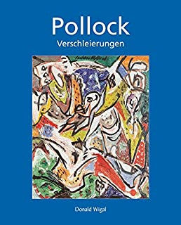 Pollock (German Edition)