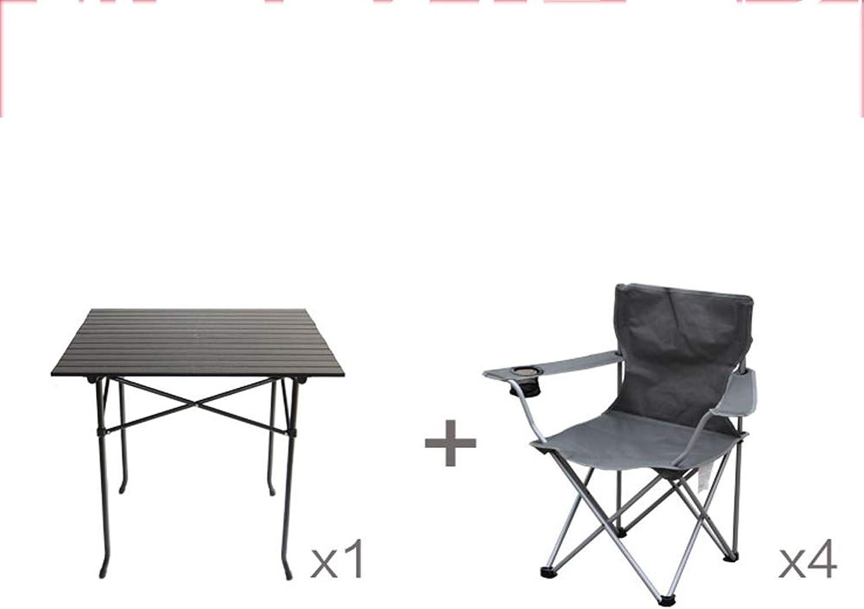 Camping Stuhl mit Getrnkehalter \u0026 Tragetasche, Outdoor Freizeit Klapp Camping Stuhl, leichtes tragbares + atmungsaktives + zuverlssiges Liegen