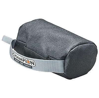 Champion Rear Grip Shooting Bag