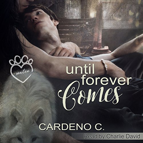 Until Forever Comes cover art